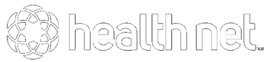 Health Net Commercial - CA Logo